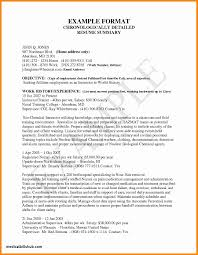 Medical Assistant Resume Objectives New Assistant Skills Resume ... Resume Objective Examples For Medical Coding And Billing Beautiful Personal Assistant Best 30 Free Frontesk Assistant Officeuties Front Desk Child Care Lovely Cerfications In The Medical Field Undervillachemscom Templates Entry Level 23 Unique Of Design Objectives Sample Cv Writing Jobs Category 172 Yyjiazhengcom Manager Exclusive Pharmaceutical Resume Objective Or Executive Summary