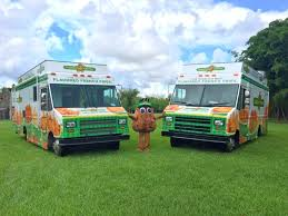 Potato Corner - Food Truck Invasion Wood Burning Pizza Food Truck Morgans Trucks Design Miami Kendall Doral Solution Floridamiwchertruckpopuprestaurantlatinfood New Times The Leading Ipdent News Source Four Seasons Brings Its Hyperlocal To The East Coast Circus Eats Catering Fl Florida May 31 2017 Stock Photo 651232069 Shutterstock Miamis 8 Most Awesome Food Trucks Truck And Beach Best Pasta Roaming Hunger Celebrity Chef Scene Hot Restaurants In South Guy Hollywood Night Image Of In A Park Editorial Photography