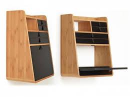 meuble bureau secretaire design meuble secrétaire moderne bureau secretaire moderne meuble secr