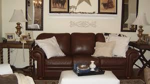 Primitive Living Rooms Design primitive living room ideas glass windows classic sofa white