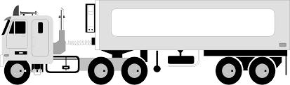 100 Semi Truck Clip Art Search Result 32 Cliparts For