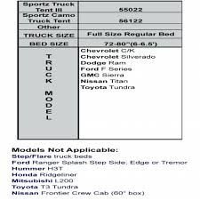 Chevy Truck Bed Size Chart | Www.topsimages.com Lvadosierracom How To Build A Under Seat Storage Box Howto Amazoncom Velocity Concepts Trifold Hard Tonneau Cover Tool Bag Silverado 2500 Truckbedsizescom Silvadosierracom Truck Bed Dimeions U To Build A Under Seat Pickup Cab And Sizes Are Important When Selecting Accsories 2000 Chevy Crew Kmashares Llc Chevy Silverado Bed Size Oyunmarineco Husky 713 In X 205 156 Alinum Full Size Low Profile Chart New 2013 Chevrolet 2019 First Drive Review The Peoples How Big Thirsty Pickup Gets More Fuelefficient