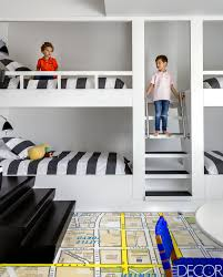 Kids Bedroom Design Ideas Best Of 15 Cool Boys Decorating A Little Boy Room Pretty Architecture