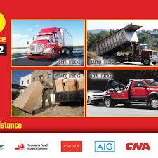 100 Insurance For Trucks Look Truck Truck Agency In Houston