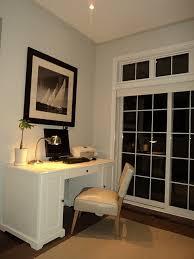 ikea liatorp desk grey 47 best 美式 images on liatorp hemnes and apartment ideas