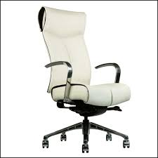 Fosner High Back Chair by Office Chairs Choosing Good Cool Computer Chairs Cool Office