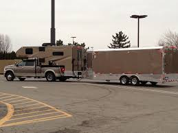 RV.Net Open Roads Forum: Truck Campers: Show Your Rig And Truck ... Camplite Ultra Lweight Truck Campers Camper Ideas Screws In My Coffee 2017 Livin Lite Camplite 84s Kitchen Cabinets Table Erics New 2015 84s Camp With Slide Lcamplite Camperford Youtube 86 Floorplan Slideouts Are They Really Worth It Camper84s 2018 11fk Travel Trailer Clamore Ok And 68 And Toy Haulers Rv Magazine 1991 Damon Sl Popup 3014aa Lakeland Center In Milton