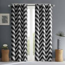 to buy noise cancelling curtains for better noise reduction best