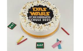 einschulungstorten jetzt torte zur einschulung bestellen