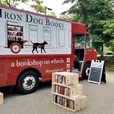 Itinerant Bookstore Tourism | Travel Between The Pages Students Faculty And Staff Bring Books To Life Through Food In Download Running A Food Truck For Dummies 2nd Edition For Toronto Trucks Best Boojum Belfast On Twitter Truckin Around Check Out The Parnassus Books Popular Ipdent Bookstore Nasvhille Has Build Gallery Cart Builders Texas Pinterest Truck Wikipedia The Bakery Los Angeles Roaming Hunger Nashville Book Launch Party This Saturday Plus Giveaway Tag Archive The Fox Is Black News Roundup December 2014 Whats Washington Post