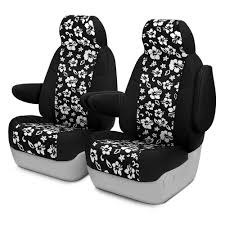 Coverking® - CR-Grade Neoprene Custom Seat Covers Bestfh Neoprene 3 Row Car Seat Covers For Suv Van Truck Beige 7 Coverking Oprene Covers Dodge Diesel Truck Neo Custom Fit Fia Np9915gray Nelson Backseat Gun Sling 154820 At Sportsmans Guide And Alaska Leather Browning Camo Lifestyle Car Passuniversal Wetsuit Waterproof Front Tips Ideas Bench For Unique Camouflage Cover Coverking Genuine Cr Grade Free Shipping Breathable Mesh Ice Silk Pad Most Cars Crgrade
