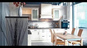 alma küchen in krefeld 47805 dießemer bruch 100