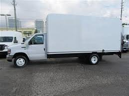 Used 2016 Ford E450 Gas 16 Ft Unicell Box Plus For Sale In Richmond ... New And Used Gmc Sierra 3500 In Richmond Va Autocom Why Buy From Ford Lincoln Dealer The Peterbilt Store 2016 E450 Gas 16 Ft Unicell Box Plus For Sale 2017 F550 Ext Cab 4x4 Diesel With Versalift Bucket Freightliner Cab Chassis Trucks In Virginia For Car Dealership In Grimm Automotive Sales Center Truck Cars Used Cars Trucks Sale Bmw 540i V8 5spd Hino 338 26ft Multivans Frp Cubevan Craigslist Awesome Va