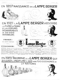 Lampe Berger Scented Oil by Lampe Berger Lampe Berger Pinterest Lights