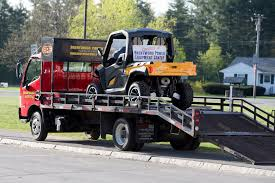100 Rochester Truck Nh Gallery Officer Arkell 5K