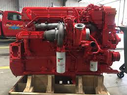 2010 USED CUMMINS ENGINE CPL 2732 FOR SALE   #1168 Cummins N14 500 Engine Assembly For Sale 566632 Global Trucks And Parts Selling New Used Commercial M11 565388 Used Parts Midwest Auto Dover Pennsylvania Lebarrons Salvage 2003 Lvo Ved 12 Egr Model 1150 Truck Cstruction Equipment Page 6 Mack E7 300 Mechanical 550449 2006 Fuller Transmission Speed Navistar 1195