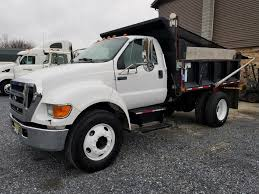 2005 FORD F750 FOR SALE #8899 2005 Ford F650 Roofing Truck Atx And Equipment Tow Trucks For Salefordf750 Chevron 1014sacramento Caused F450 Dump Sale And Sizes In Yards As Well Cubic Suzukighostrider F150 Regular Cab Specs Photos Matthew We Hope You Enjoy Your New Cgrulations New Used Ranger In Your Area With 3000 Miles Autocom F750 16 Stake Bed 52343 Miles Pacific Lariat 4dr Supercrew For Sale Tucson Az Ford For Sale 8899 Used Service Utility Truck In 2301 Xlt Kamloops Cars Red Sea Auto 2934 F350sd Inrstate Sales