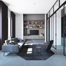 Best 12 Living Room Ideas Purple And Grey Floor Plan Design