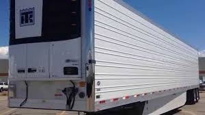 THERMO KING S-600 REEFERS - YouTube Electronic Logging Devices Cmvs What New Regulations Mean For Salt Lake City Utah Restaurant Attorney Bank Drhospital Hotel Dept Truck Hauling 2 Miatas Crashes Hangs Above Steep Dropoff On I15 2017 J L 850 Doubles Dry Bulk Pneumatic Tank Trailer With Passes Through A Small Town Stock Beamng Drive Tanker Road Train In Utah Youtube Fifth Wheeler Trailer Towed By Pickup Truck Scenic Byway Towing Enclosed Image Of Utah Possible Brake Failure Causes Towing Camping To Spin The Driving Championships Roll Into The State Fair Park Tecumseh 42 Tri Axle Side Dump Side Dump Semi Sale Cr England Partners With University Football Team