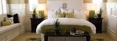 comment humidifier une chambre sans humidificateur comment humidifier une chambre cdiscount