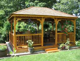 Pergola : Backyard Canopy Gazebo Unusual Backyard Creations Gazebo ... Ramada Design Plans Designed Pergolas And Gazebos For Backyards Incredible 22 Backyard Canopy Ideas On Gazebos Smart Patio Durability Beauty Retractable Gazebo Design Home Outdoor Sears Kmart Sheds Garages Storage The Depot Extraordinary Grill For Your Decor Aleko 10 X Feet Grape Trellis Pergola Stunning X10 Cover Pergola Drapes Beautiful Enjoy Great Outdoors With Amazoncom 12 Ctham Steel Hardtop Lawn