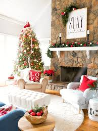 Grandin Road Christmas Tree Storage Bag by Holiday Housewalk 2016 At Duke Farming And Farm Holidays