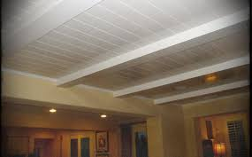 Suspended Ceiling Calculator Uk by 100 Armstrong Ceiling Grid Calculator Suspended Ceiling
