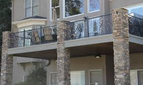 Simple Design Of House Balcony Ideas by 18 Best Simple Design Of House Balcony Ideas Building Plans