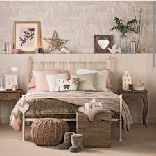 Charming Vintage Bedroom Ideas Classy Decoration Designing With