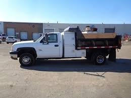 Used Trucks 3500 Fabulous Chevrolet 3500 Dump Trucks For Sale 101 ... Why Are Commercial Grade Ford F550 Or Ram 5500 Rated Lower On Power Fs 2001 Chevy 3500 Dump With Boss Plow And Spreader Plowsite 2000 Indigo Blue Metallic Chevrolet Silverado Regular Cab 4x4 Dump Truck Item66010 Unique Bed Pickup Chassis In Truck Item D7067 Sold Sweet Redneck 4wd 44 Short For Sale 3500 Trucks Used On Buyllsearch Motors Liquidation Nj Bargain Classifieds Of New Jersey Used 2011 Chevrolet Hd 4x4 Dump Truck For Sale In New Jersey