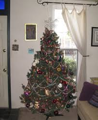 Unwrapping And Hanging The Ornaments Always Brings Back Memories At Same Time Feels A Bit Like New Discovery Cup Of Christmas Tea Ornament