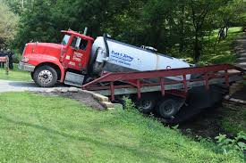Septic Tank Crashes Through Bridge, Human Waste Spills Into North ... Missing Person Case Leads To Apparent Septic Tank Dig Waste Water Suction Truck Sewage Vacuum Septic Tank Had A Guy Pump Our Today Laughed At His Pics Custom Truck Robinson Vacuum Tanks 2011 Freightliner M2 For Sale 2662 Intertional Prostar Premium Septic Tank Truck 2711 1167 Pump Trucks Manufactured By Transway Systems Inc 2008 Work Star 7600 2541 Fogles Service Project Youtube Diversified Fabricators