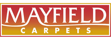 British Carpet by Mayfield Carpets Best Prices In The Uk From The Big Red Carpet