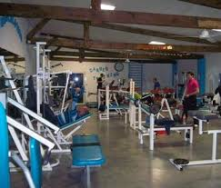 salle de musculation vitrolles club fitness et musculation cing marina plage