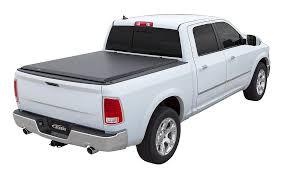 100 Pick Up Truck Cover S Bed Diamondback S