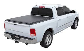 100 Truck Bed Covers Roll Up Cover Diamondback