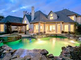 Images Mansions Houses by Mansions Magnificent Mansions On Tour Dallas Open Houses This