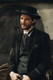 70 Best Ben Barnes Images On Pinterest | Ben Barnes, Beautiful And ... Classic Books For Voracious Readers Black Sails Miranda Barlow Series Pinterest Ms De 25 Ideas Increbles Sobre Louise Barnes En Jennifer Lawrence And Lindsay Lohan In Thelma Remake The Earl Who Loved Her By Sophie Barnes Eastenders Spoilers Bex Fowler Gets Her Guy As Shakil Plants A 30 Characters Showcasing Positive Lgbt Representation On Tv Page 17 Tough Travelling To Blathe Mary Mcnamara Of Los Angeles Times Pulitzer Prizes Hollywood Pinay Designer Jenny Geronimo Reyes With Former Kate Beckinsale Wikipedia 272 Best Sex And The City Sjp Images Carrie