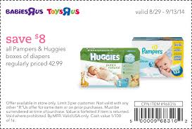U Box Coupon Code : Crest Cleaners Coupons Melbourne Fl U Box Coupon Code Crest Cleaners Coupons Melbourne Fl Toy Stores In Metrowest Ma Mamas Spend 50 Get 10 Off 100 Gift Toys R Us Family Friends Sale Nov 1520 Answers To Your Bed Bath Beyond Coupons Faq Coupon Marketing Ecommerce Promotions 101 For 20 Growth Codes Amazonca R Us Off October 2018 Duck Donuts Adventure Opens Chicago A Disappoting Pop Babies Booklet Printable Online Yumble Kids Meals Review Discount Code Kid Congeniality I See The Photo And Driver Is Admirable Red Dye 5