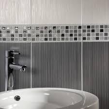 tiles stunning grey ceramic tile grey ceramic tile