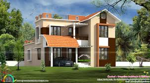 100+ [ Kerala Home Design Painting ] | Extraordinary 40 Simple ... House Outer Pating Designs Brucallcom Garage Wall Color With Yellow Border Interior Colors Decoration Best Home Images A9ds4 9326 Inspiring For Homes Gallery Idea Home Paint Design Peenmediacom Stunning Beautiful 62 In Modern Awesome Painted Doors Style Tips Fresh Small Ideas Living Room Splendid Exterior Brick Houses 100 Kerala Extraordinary 40 Simple Hand Bedroom Contemporary Cool