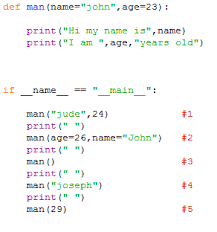 Python Decorators With Arguments by Selenium Using Python My Python Notes Decorators