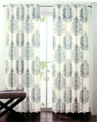 Gray Chevron Curtains 96 by 96 Inch Curtains On Sale Curtains Gallery