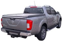EVO320 - UPSTONE ALUMINIUM TONNEAU COVER - NISSAN NAVARA NP300 2016+ ... Tough Soft Tonneau Cover For Ford Ranger 1115 Px Dual Crew Cab Px2 Xlt June52017 Ute Clipon Double With Cab Protector Airplex Auto Accsories Mk6vigo Single Roughtrax 4x4 Amazoncom Bestop 1718101 Ez Roll Truck Toyota Heavyduty Bed On 2014 Chevy Silverado Flickr Undcover Fx41007 Flex Hard Folding 0914 F150 Super 65 Short Wo Fender Flare Rocker Panel Southern Outfitters 2005 Used Chevrolet 1500 Regular Long Good Tires Safety Rack Safety Rack Guard 042015 Nissan Titan King Chrome Stainless Steel