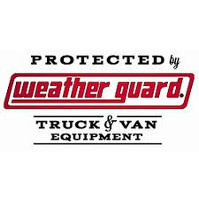 WEATHERGUARDstorage - YouTube Aec National Road Transport Hall Of Fame Check Your Six 3 Quick Tips To Avoiding Backover Incidents With J Truck Bodies Trailers Somerset Pennsylvania Pa 15501 Membership Illinois Trucking Association Washington State Food Trucks Abco Services Inc Nspa Sled Pullers Associaton Chassis Manufacturers Showcase Details Of New Model Year Updates At Nteanational Equipment Public Works Magazine Tailgates By Thieman Ste Michigans Premier Commercial Sponsors Mn