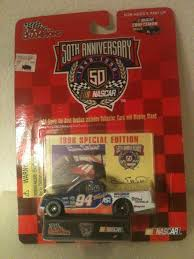 RACING CHAMPIONS NASCAR CRAFTSMAN TRUCK SERIES DIE CAST 1:64 Nascar Camping World Truck Series 2017 Pocono Raceway Kyle Busch Chevrolet Silverado Craftsman 1996 Full Hd Dodge Ram Nascar Johnywheelscom Die Cast Racing Colctables Super Trucks From Desert Dust To Speedways Be Renamed Gander Outdoors 2004 47 Rura Message Board Ron Hornaday Jr The Crittden Automotive Library Xfinity And Tickets Buy This Racing Drive It On Public Streets Carscoops American Commercial Lines 200 At The