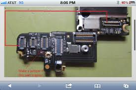 iphone 4g front camera problem GSM Forum