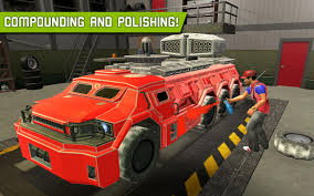 Big Truck Robot Mechanic - Android Games In TapTap | TapTap Discover ... Krone Big X 480630 Modailt Farming Simulatoreuro Truck Real Tractor Simulator 2017 For Android Free Download And Pro 2 App Ranking Store Data Annie Big Truck Play In Sand Toys Games Others On Carousell Addon The Heavy Pack V36 From Blade1974 Ets2 Mods Euro Ford Various Redneck Trucks Graphics Ments Doll Vario With Big Bell American Red Monster Toy Videos Children Ps3 Inspirational Driver San Francisco Enthill Cargo Dlc Review Impulse Gamer