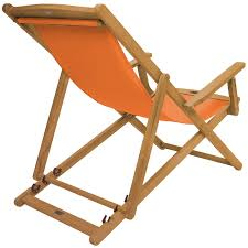 Deck Chairs Vintage Wooden Deckchairs Traditional Raz Shower Chair Buy Deck Chairs Online Whitworths Marine Leisure Best Folding Boat Chair Awesome For Chairs X 2 In Colchester Essex Gumtree Tables Forma Marine Expand A Sign The Camping Travel Wise 3316 Boaters Value Seats For Sale 28 Images Antique Ocean Liner New York Hudson Valley Etsy How To Add More Your Fishing Sport Magazine Luxury Wood Steamer Circa 1890 England Rocker Summit Padded Outdoor Switch