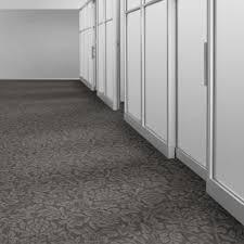 10 best carpet tile corridors images on carpet